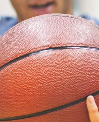 Volwassenen - Thuis sporten