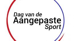 Dag van de Aangepaste Sport