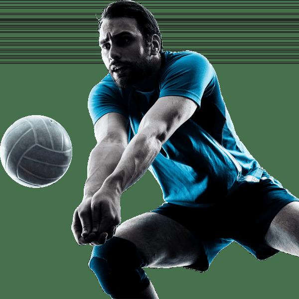 Sportstimulering