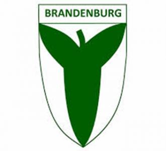Logo BZC Brandenburg
