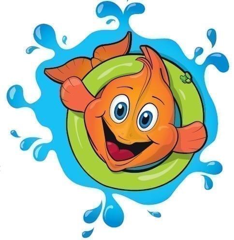 SRO Zwemles Vinnie