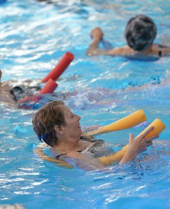 SRO Aquasports