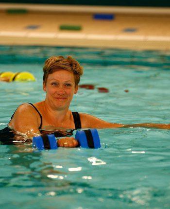 SRO Aquasport