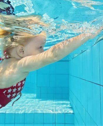 Zwemles ABC