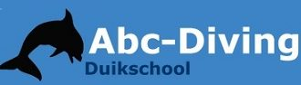 Duikschool Abc-Diving