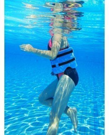 Aquajoggen
